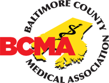 Baltimore County Medical Association